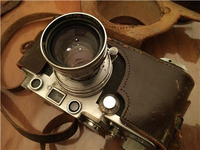 Picture Of Camera Photography Retro Old