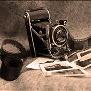 Picture Of Photography Photographer